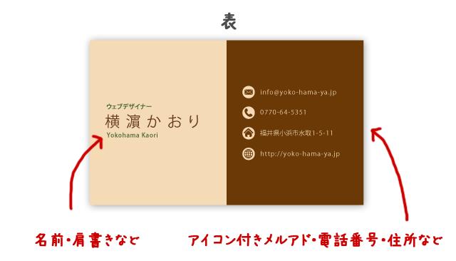10anni_kikaku1